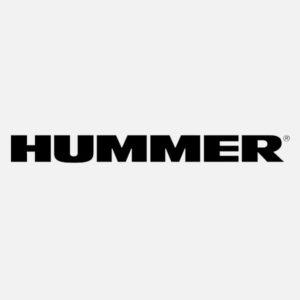 Фаркопы Hummer