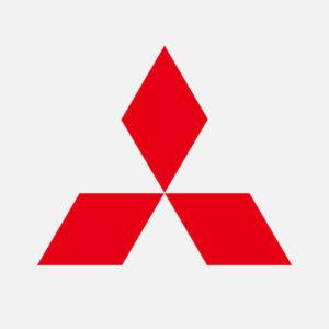 Фаркопы Mitsubishi