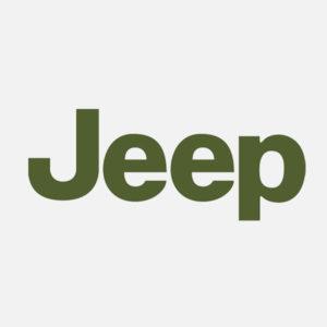 Фаркопы Jeep