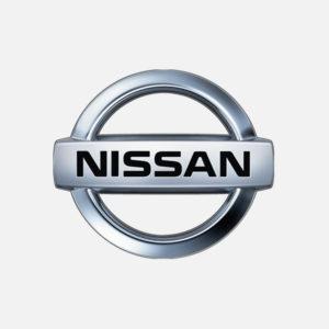 Фаркопы Nissan